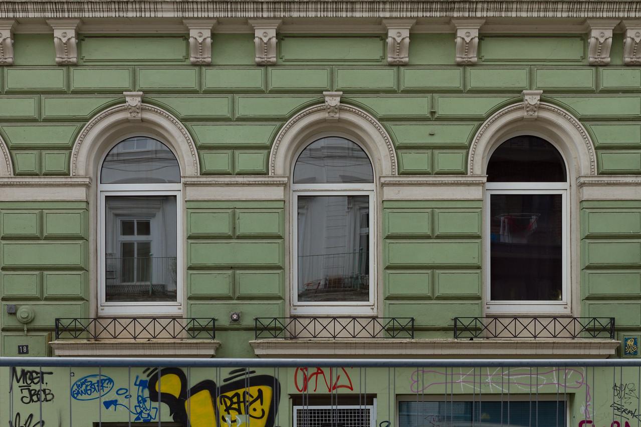 hamburg_2015-08-23_151022
