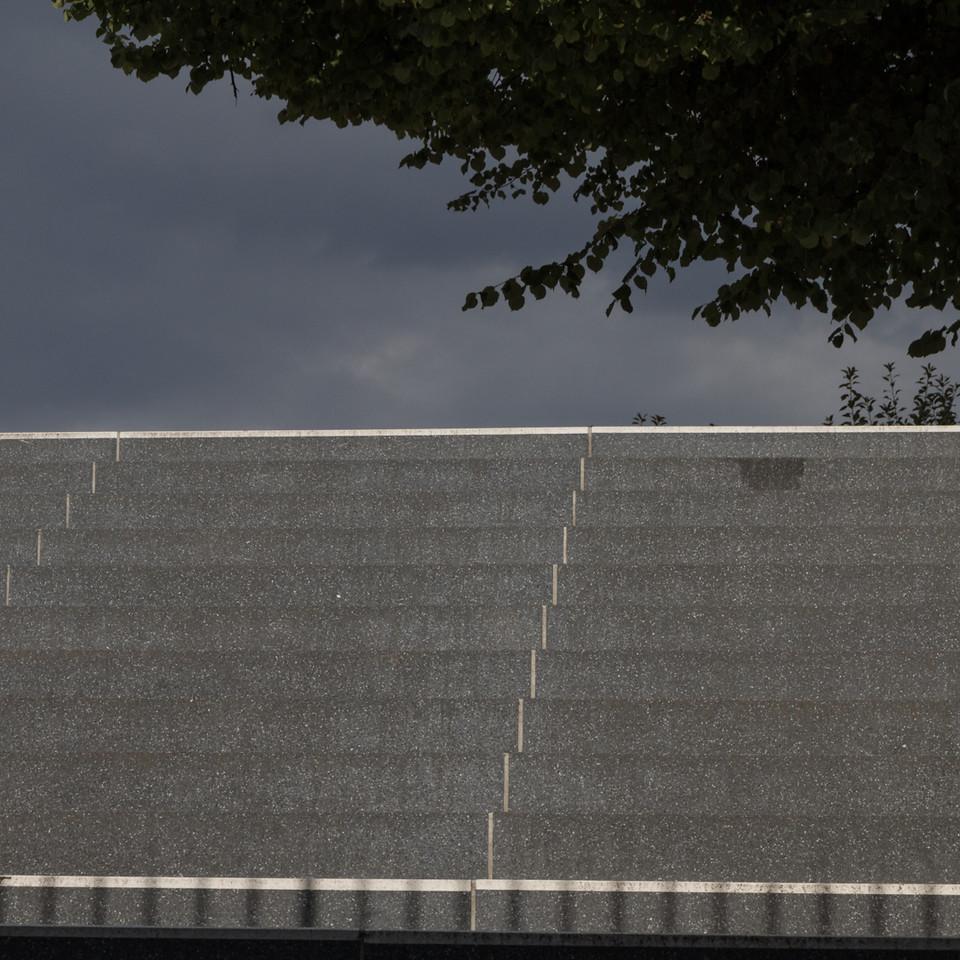 hamburg_2014-08-11_0039
