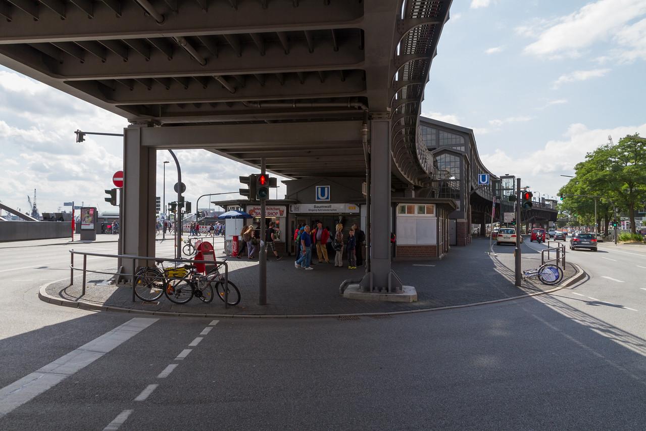 hamburg_2014-08-11_0011