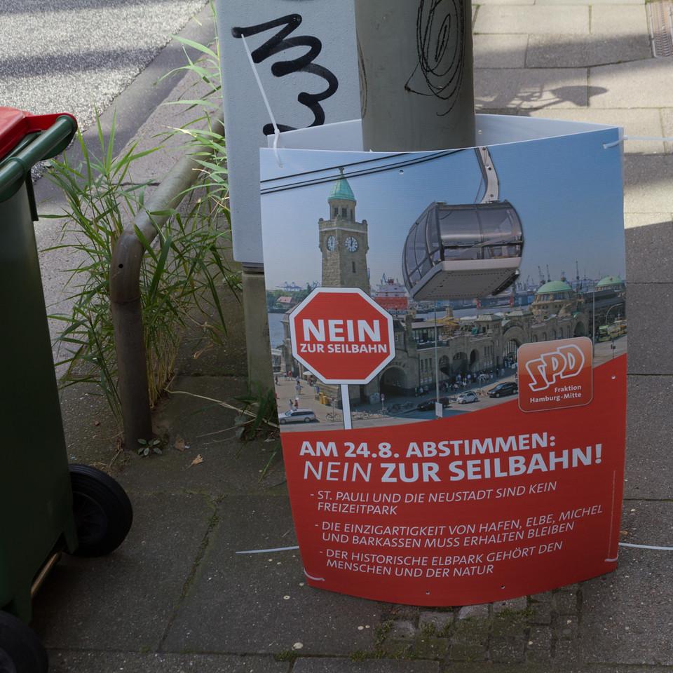 hamburg_2014-08-11_0008