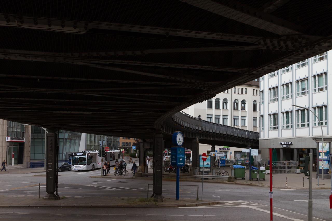 hamburg_2014-08-11_0036