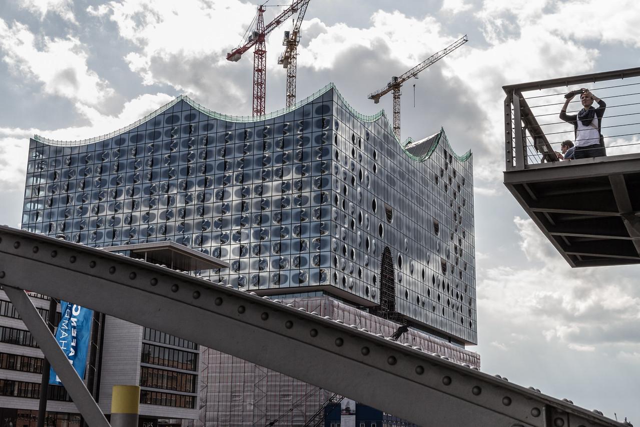 hamburg_2014-08-11_0023