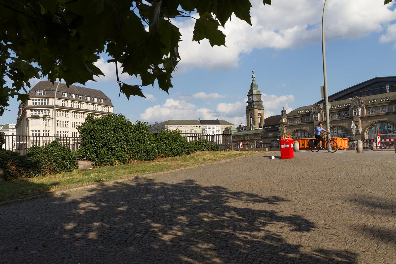 hamburg_2014-08-11_0044