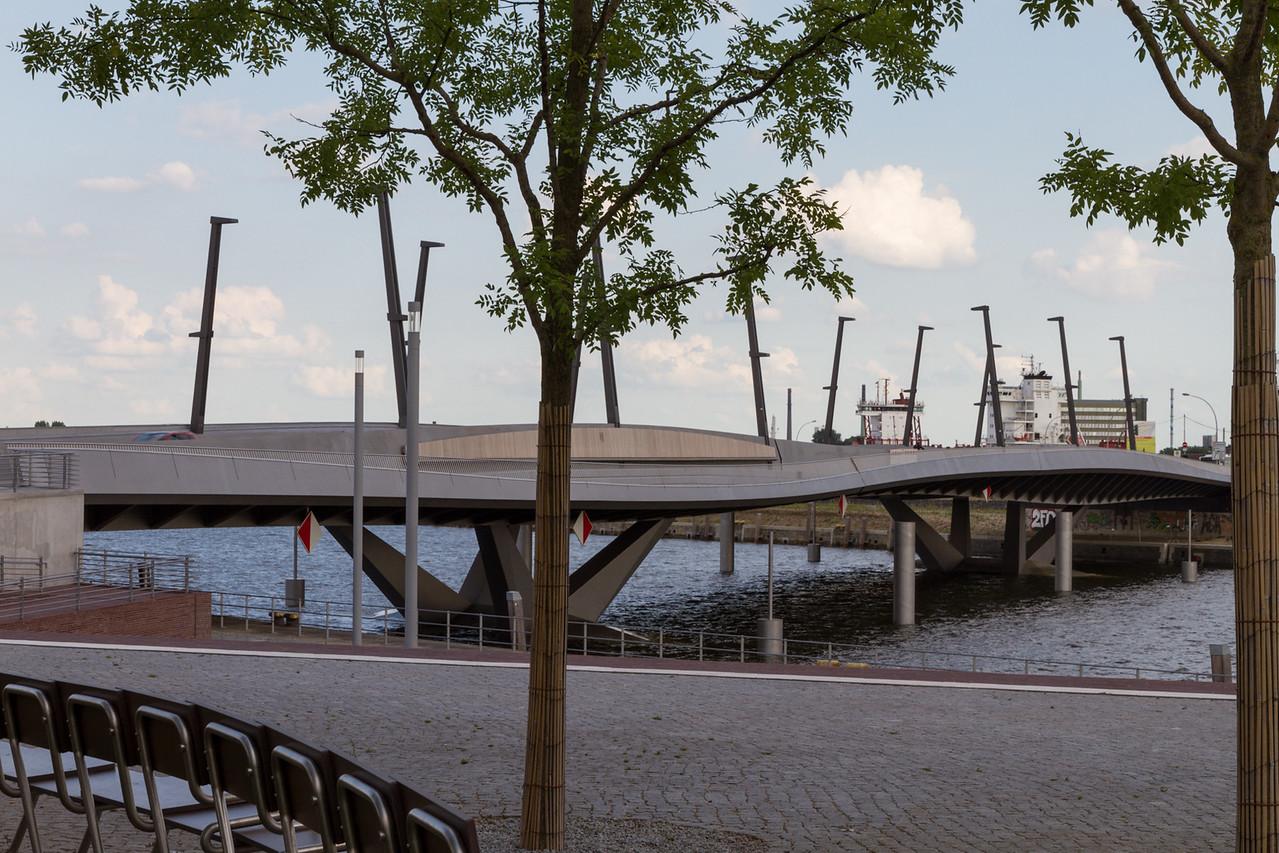 hamburg_2014-08-11_0070