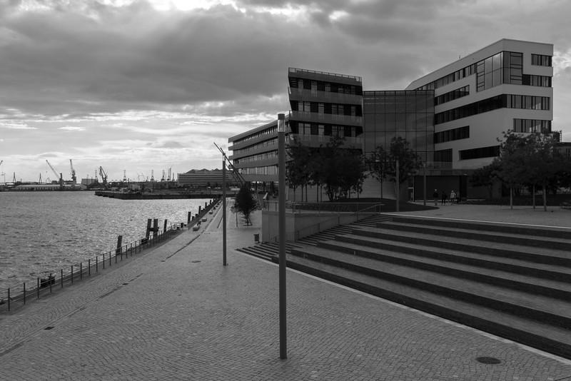 hamburg_2014-08-11_0066