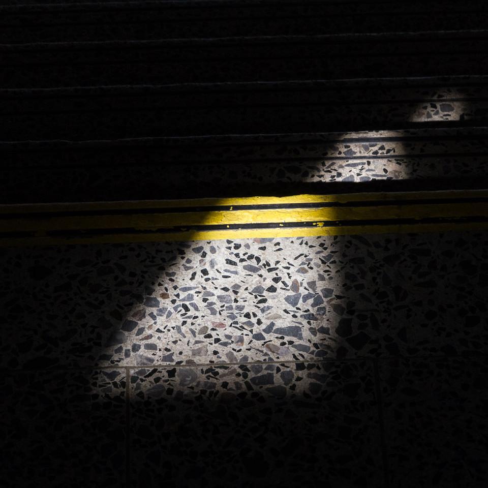 hamburg_2014-08-11_0041
