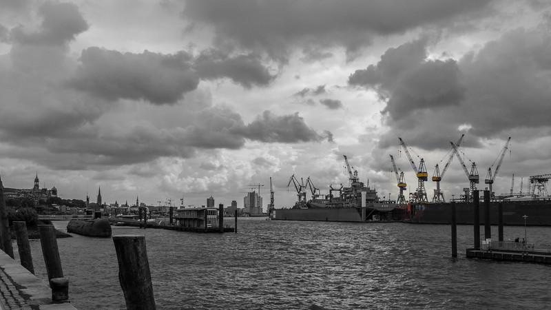 hamburg_2014-08-12_0234