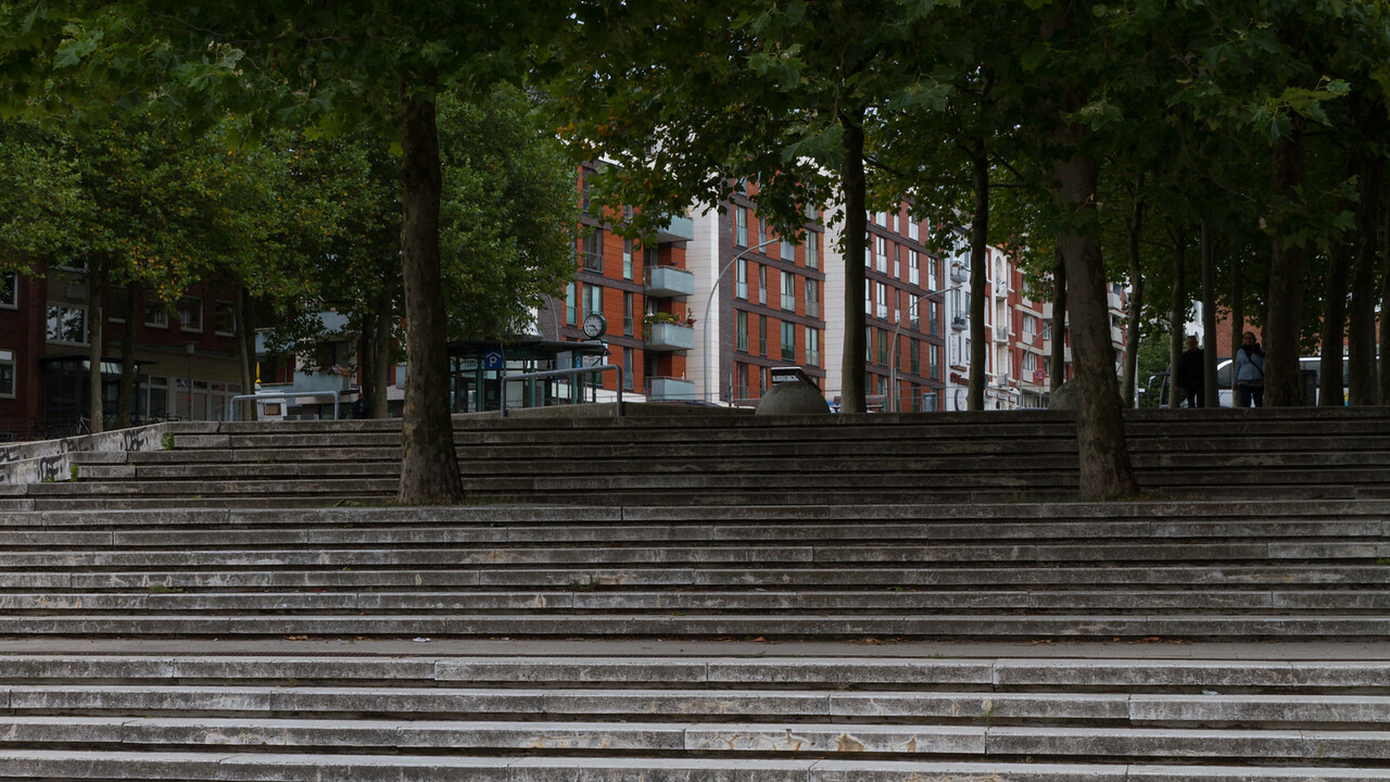 hamburg_2014-08-12_0112