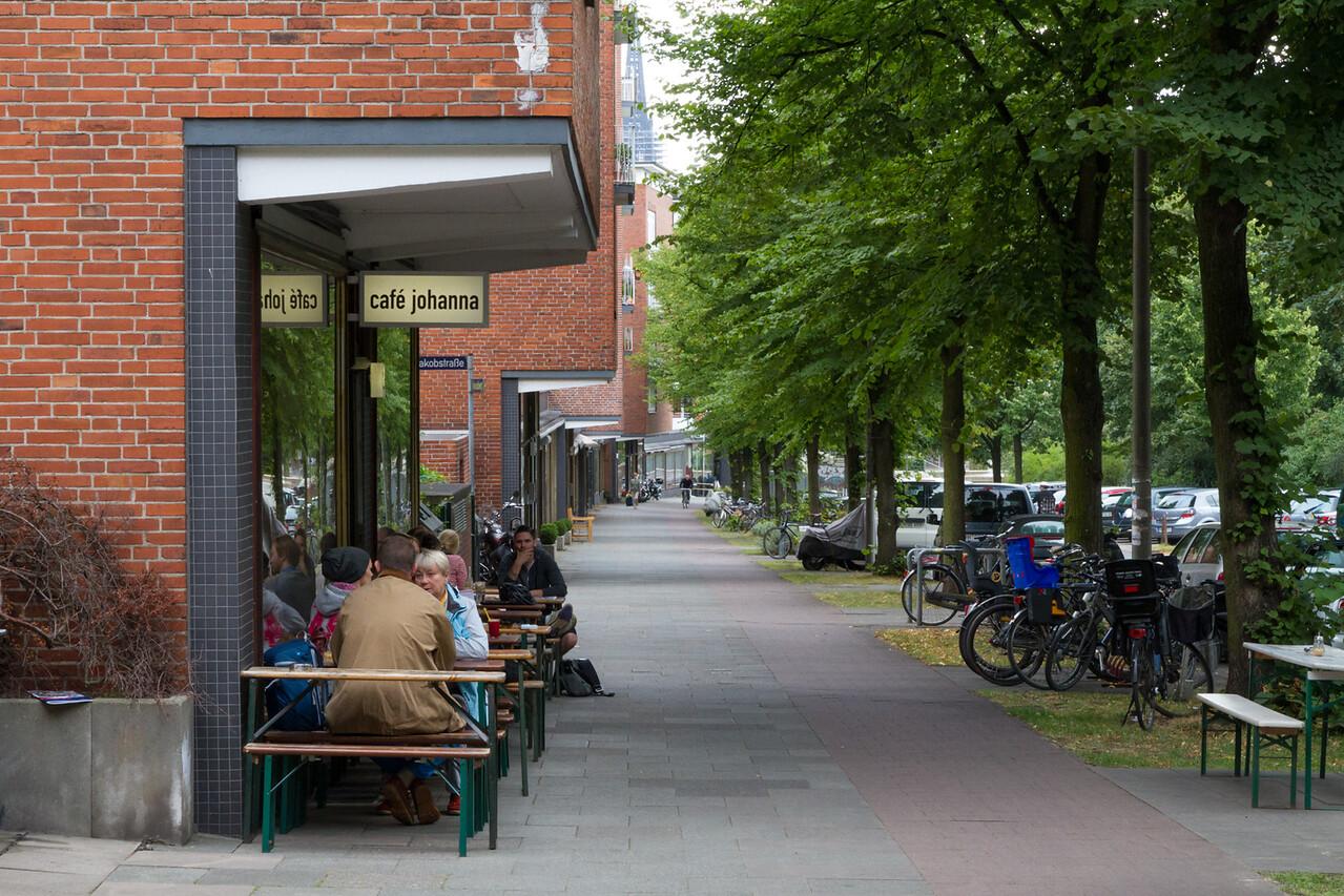 hamburg_2014-08-12_0119