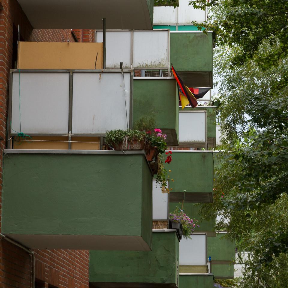 hamburg_2014-08-12_0250