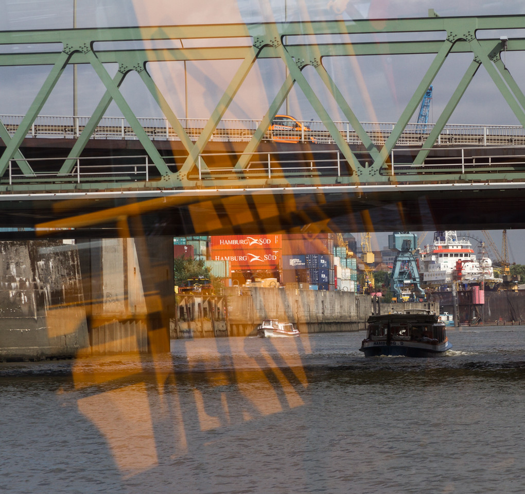 hamburg_2014-08-12_0180
