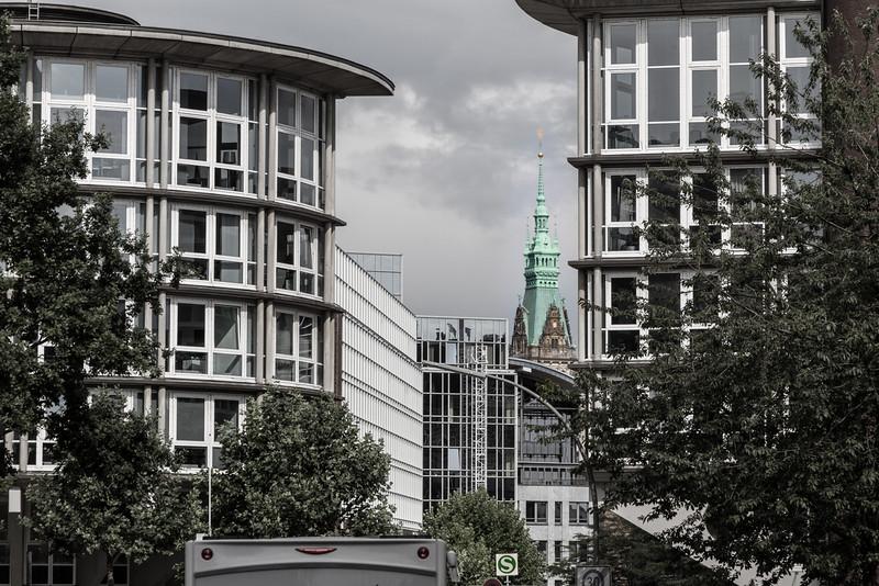 hamburg_2014-08-12_0291