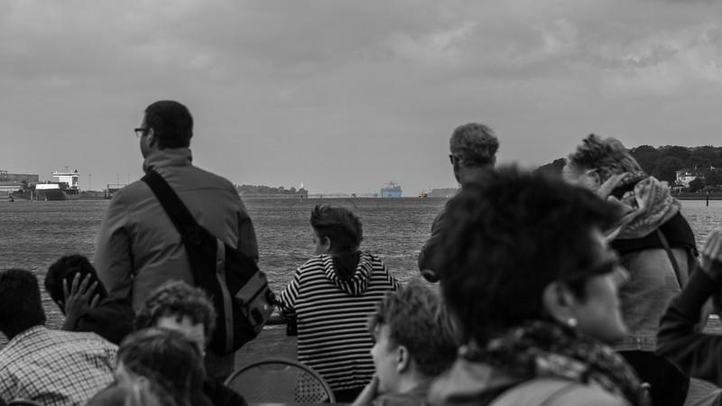 hamburg_2014-08-12_0209