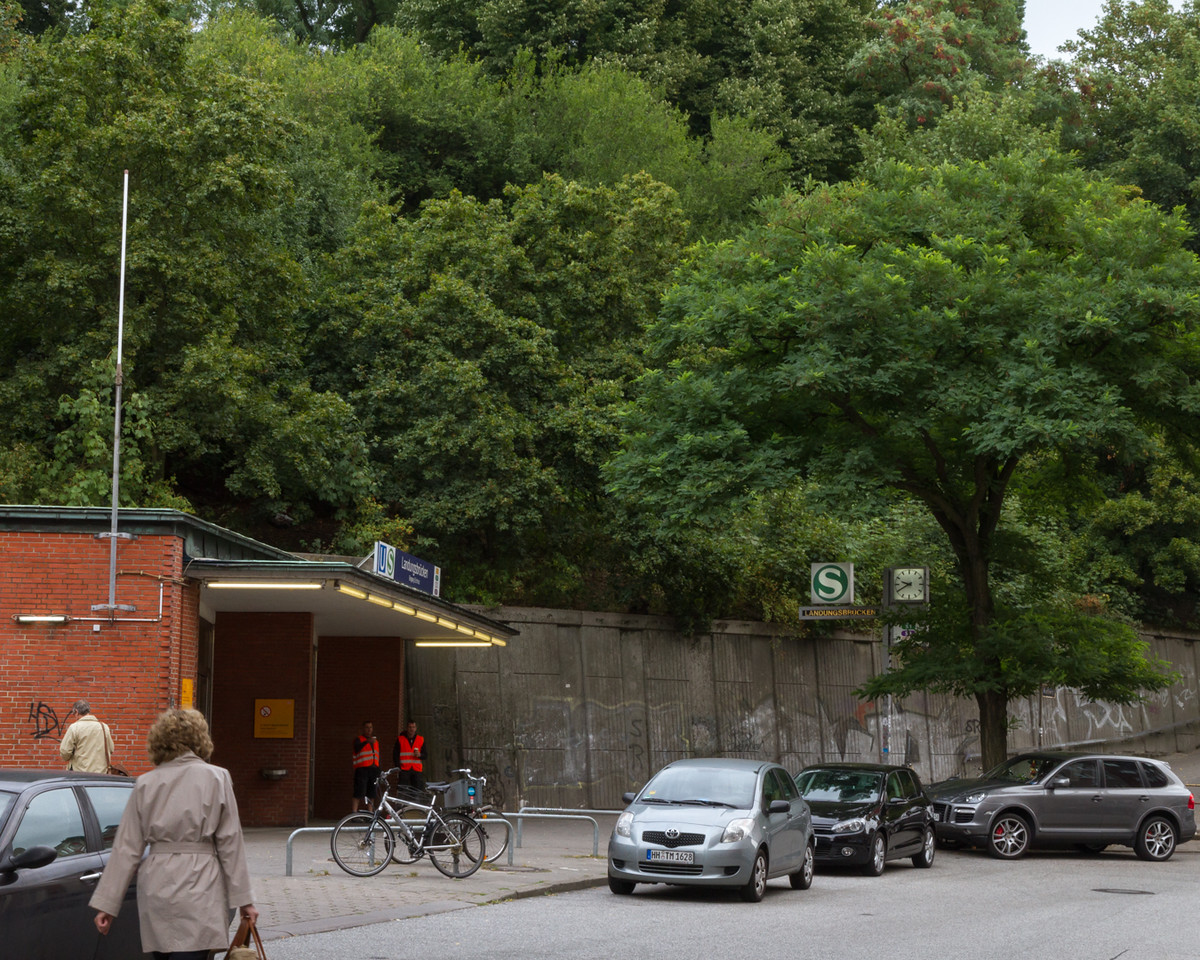 hamburg_2014-08-12_0123
