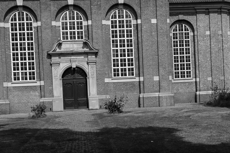 hamburg_2014-08-12_0246