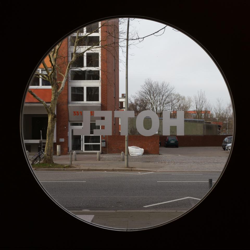 hamburg_2014-03-14_0001