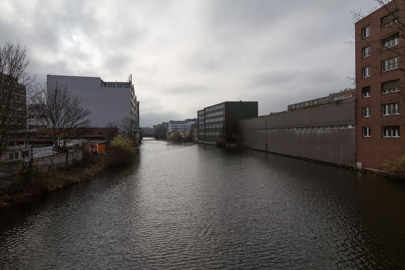 hamburg_2014-03-14_0002