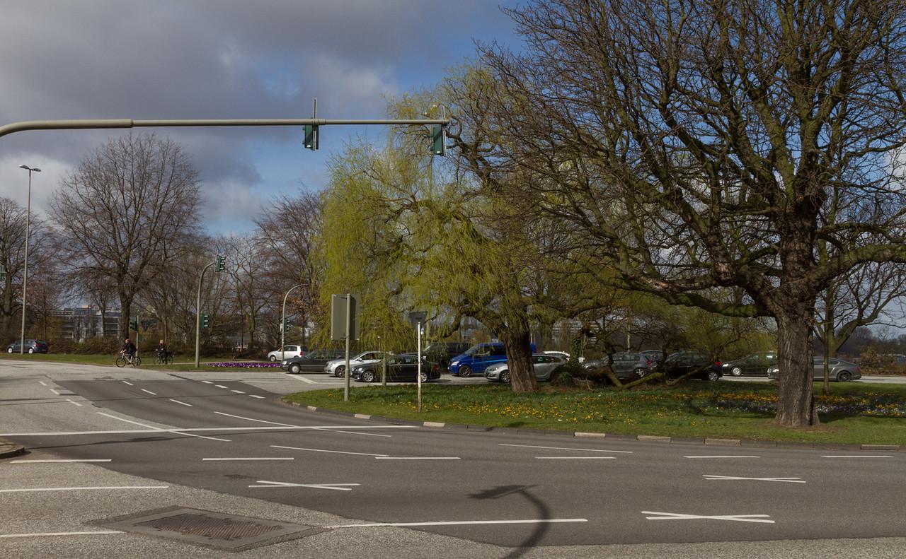hamburg_2014-03-15_0010
