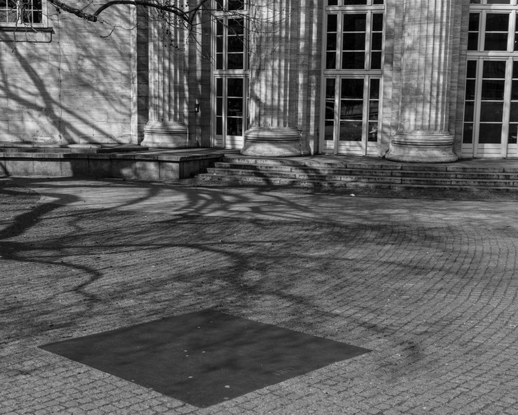 hamburg_2014-03-15_0035