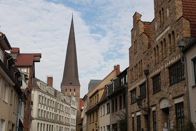 02 Rostock