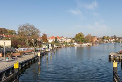 Rostock 2014 Nov