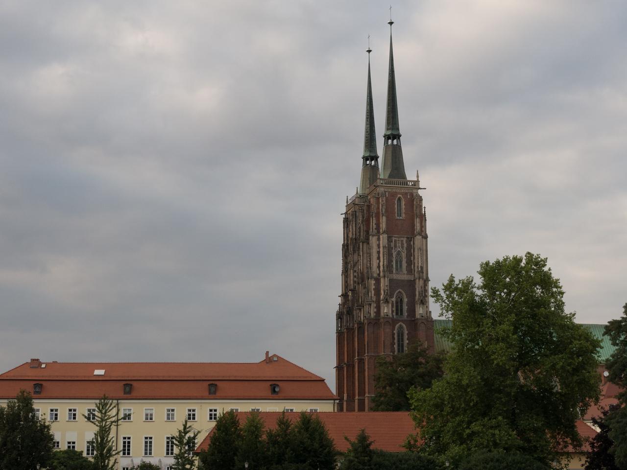 wroclaw_2016-08-10_190840