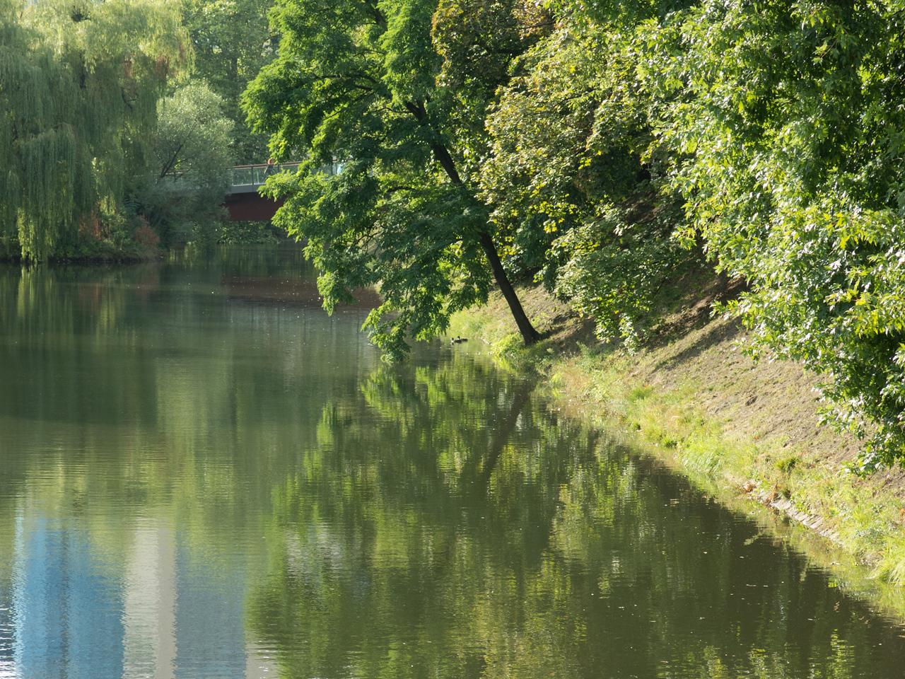 wroclaw_2016-08-10_172816