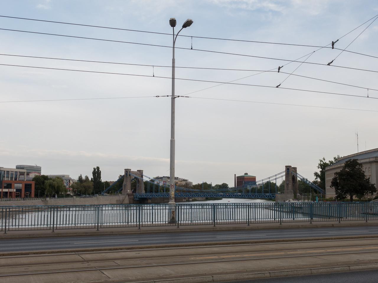 wroclaw_2016-08-10_185931