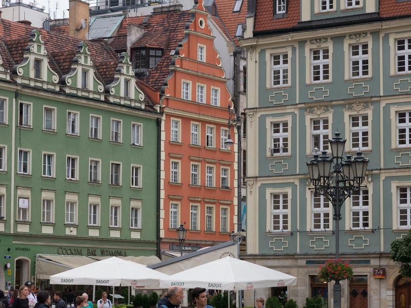wroclaw_2016-08-09_172422