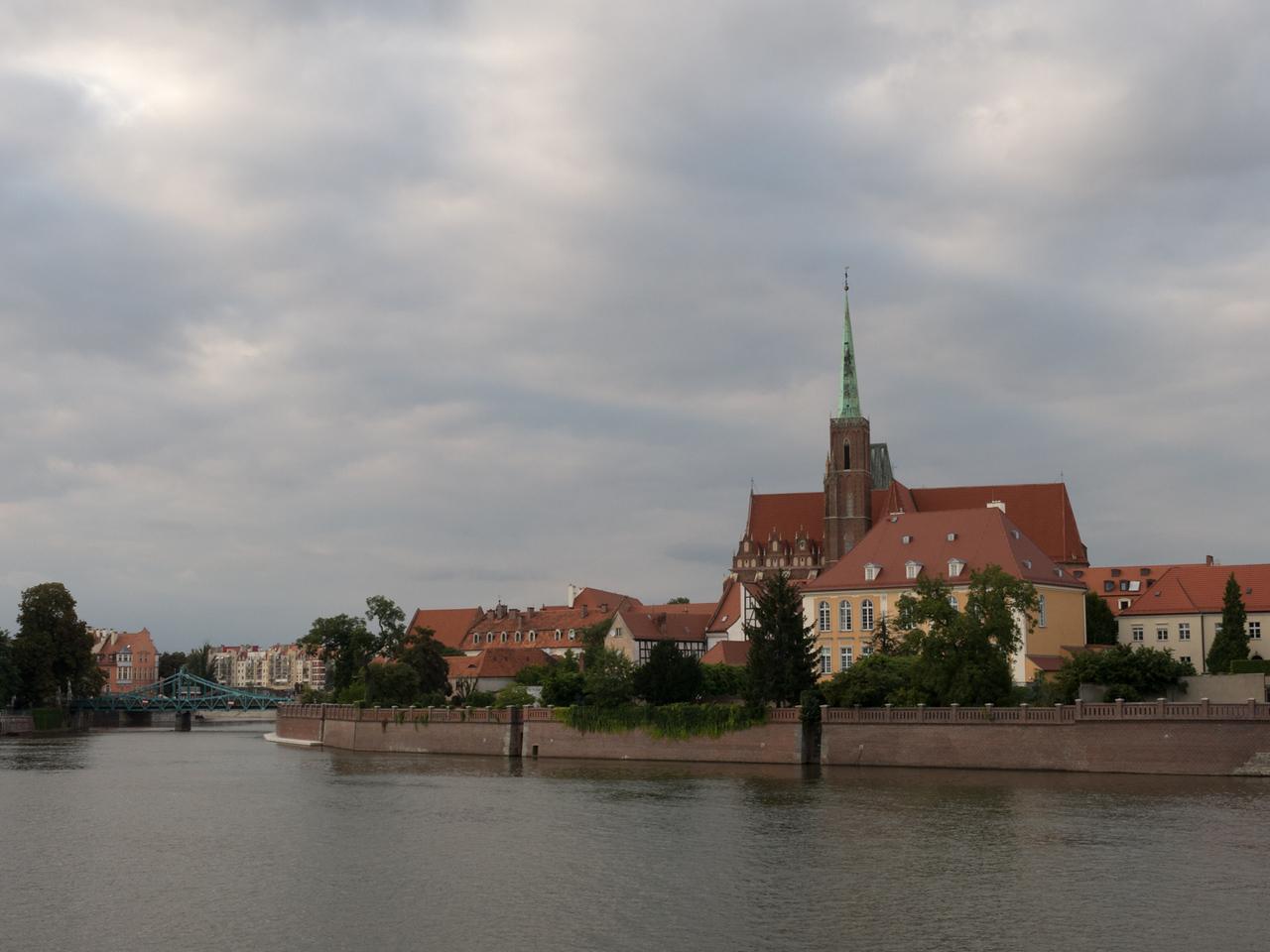 wroclaw_2016-08-10_191006