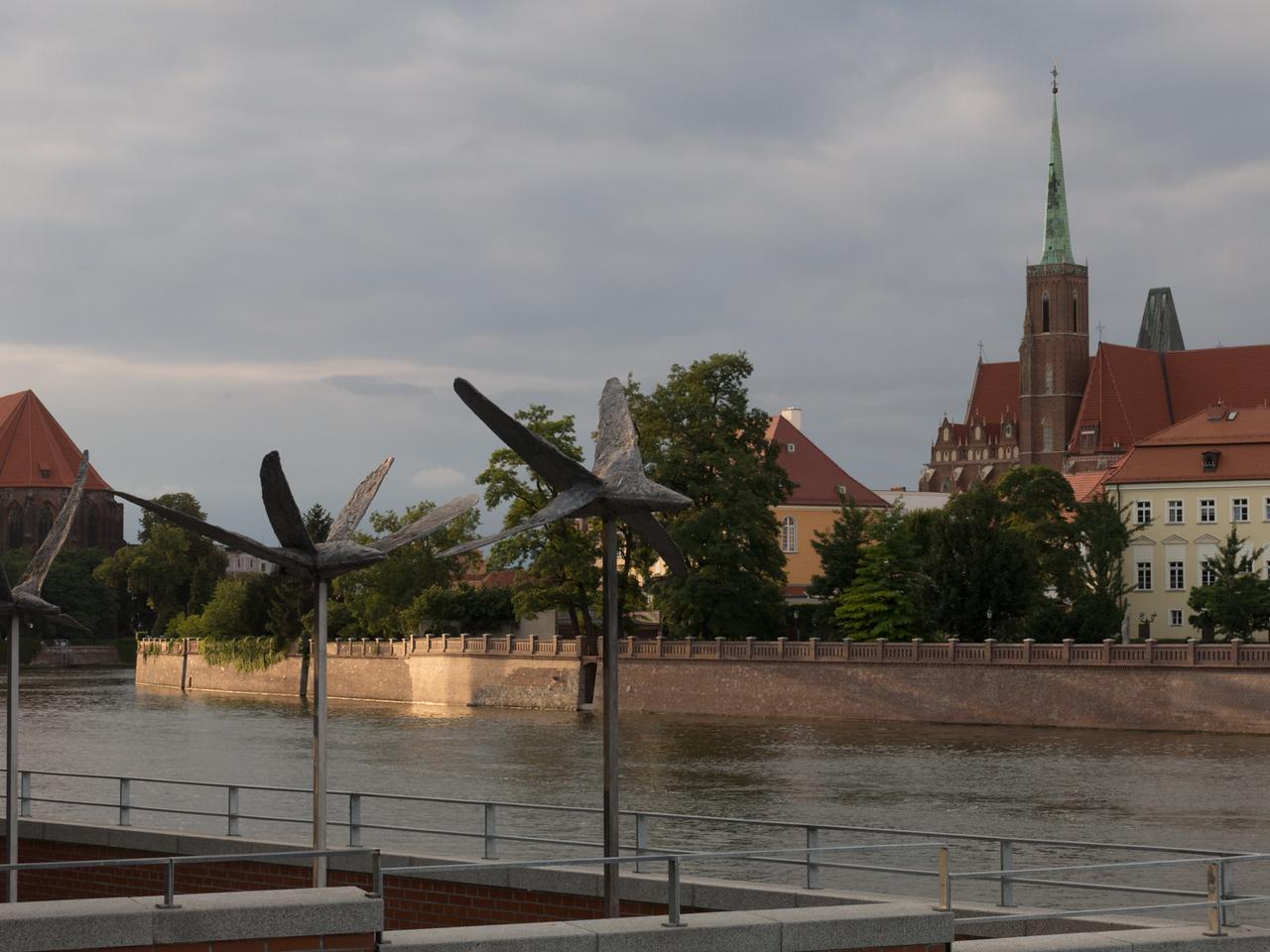 wroclaw_2016-08-10_190709