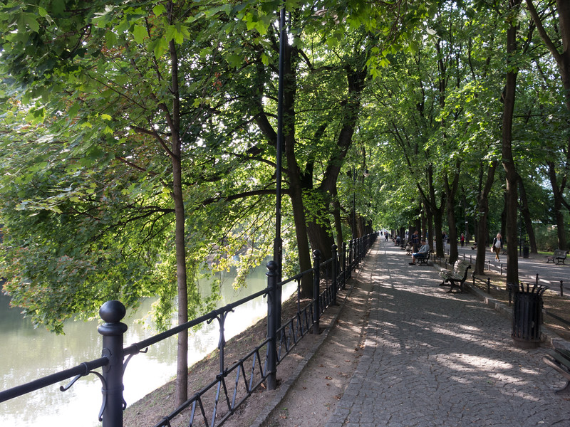 wroclaw_2016-08-10_172710