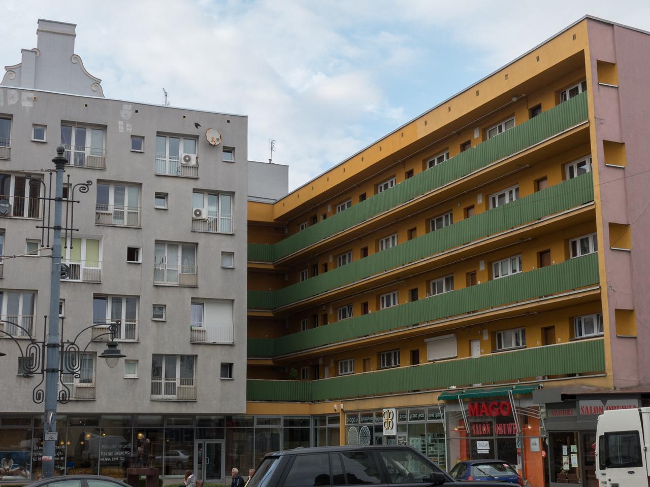 wroclaw_2016-08-10_180249