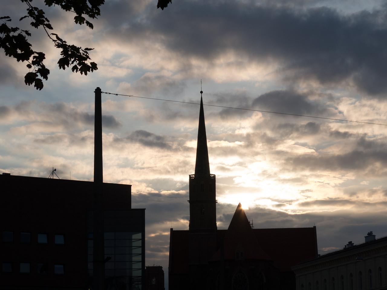 wroclaw_2016-08-10_192209