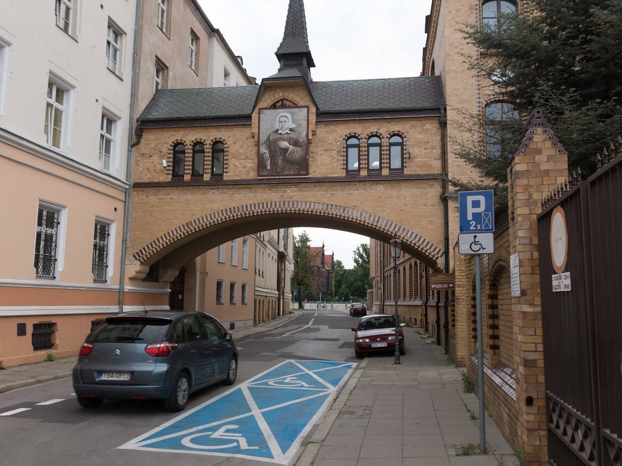 wroclaw_2016-08-10_185223