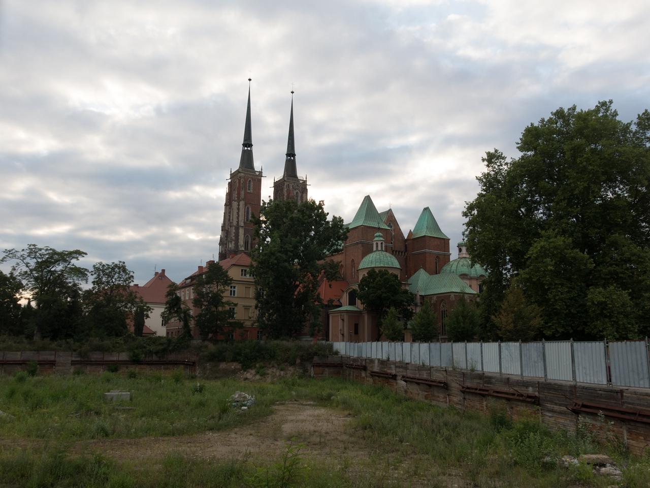 wroclaw_2016-08-10_185122