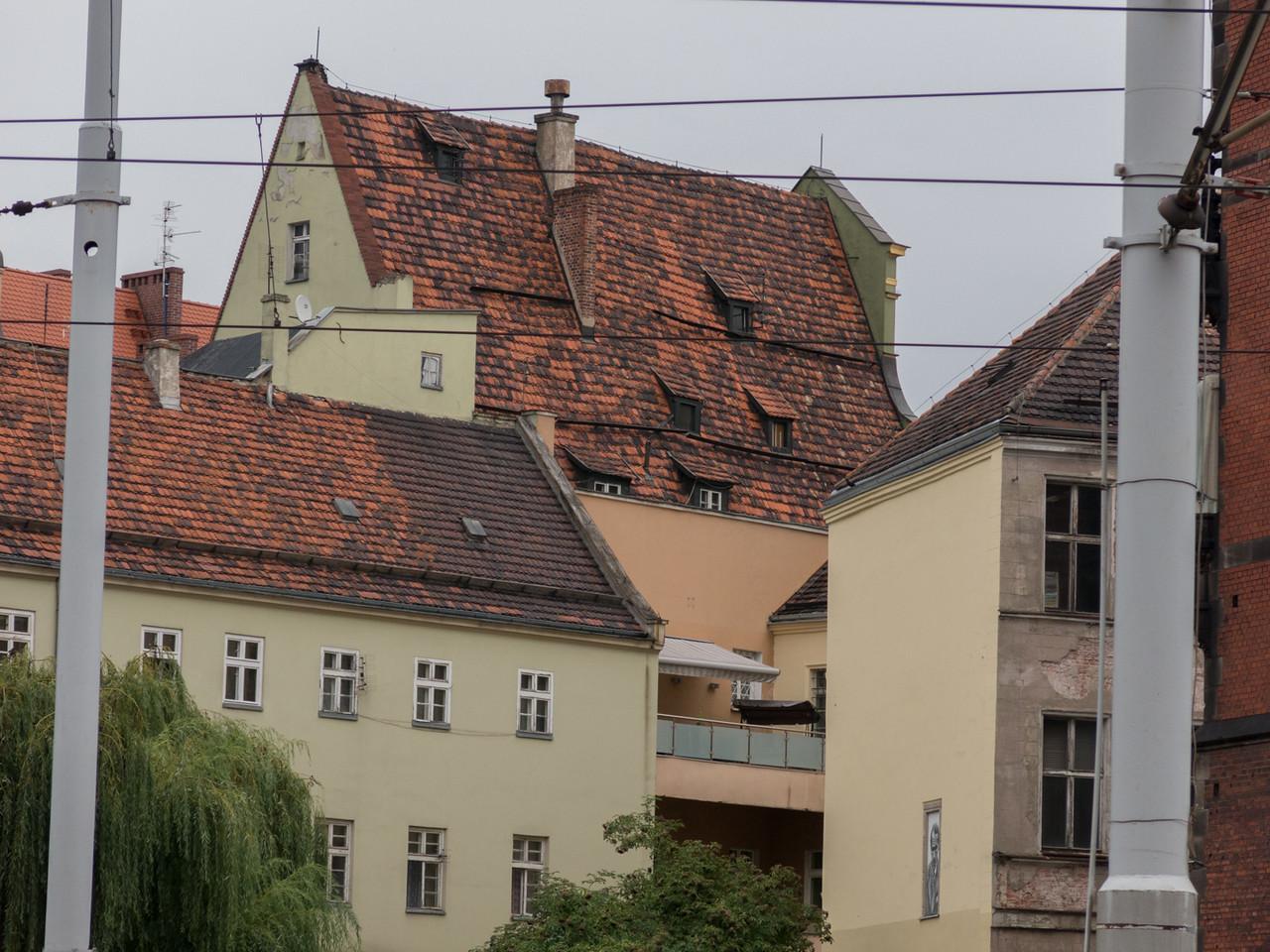 wroclaw_2016-08-09_171809