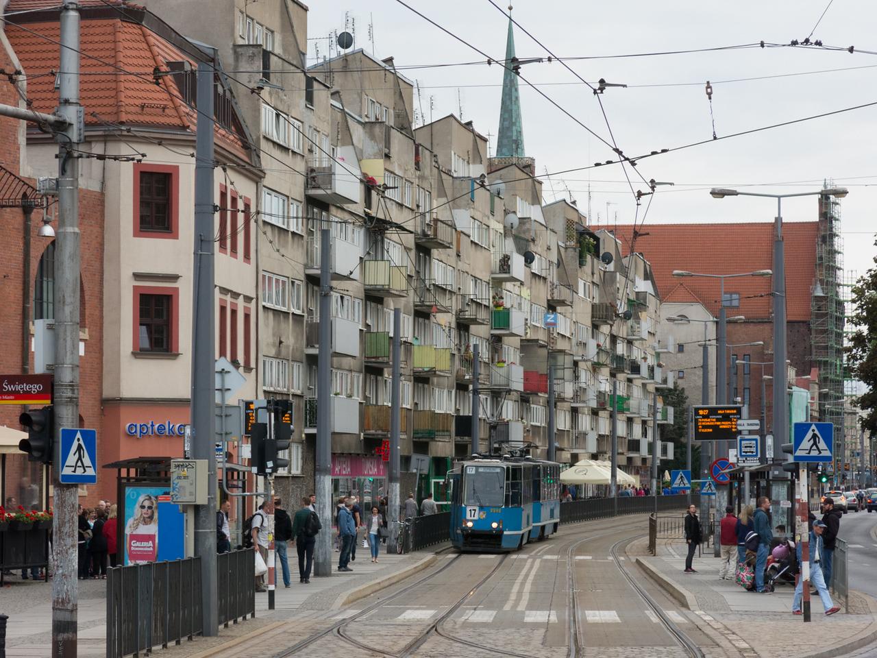 wroclaw_2016-08-10_182714