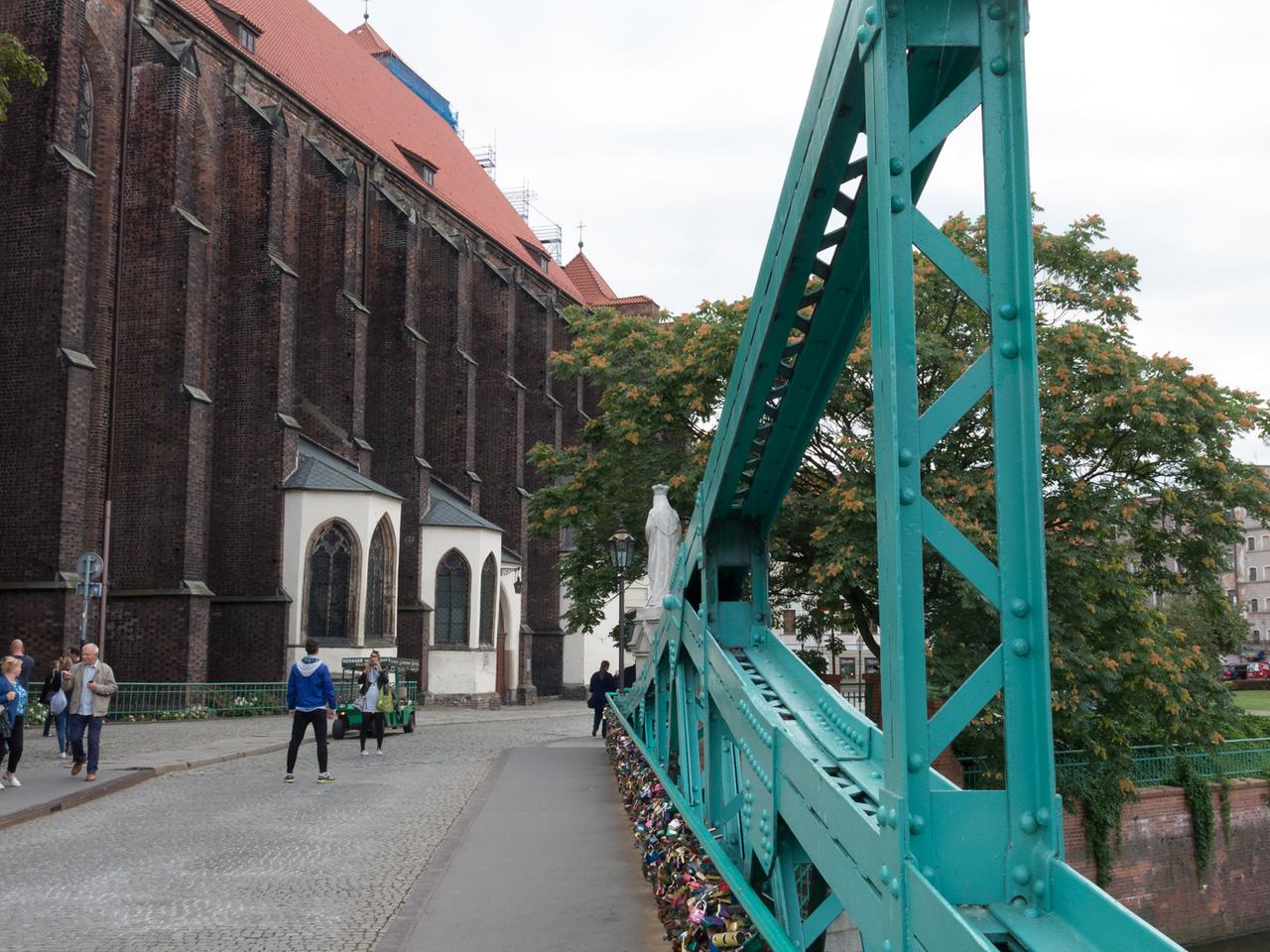 wroclaw_2016-08-10_183447