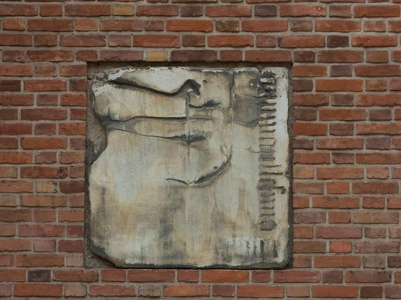 wroclaw_2016-08-10_181312