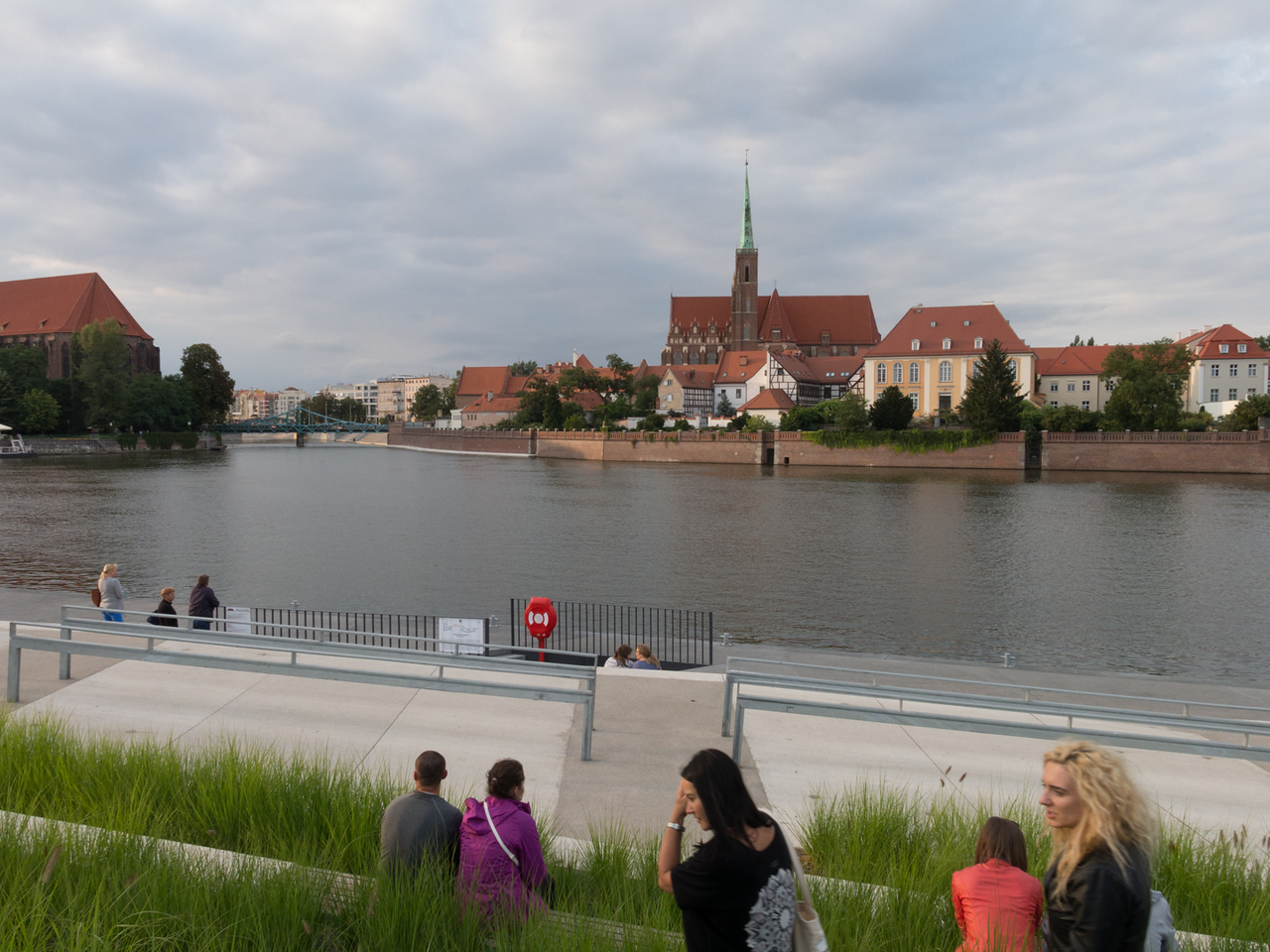 wroclaw_2016-08-10_191317