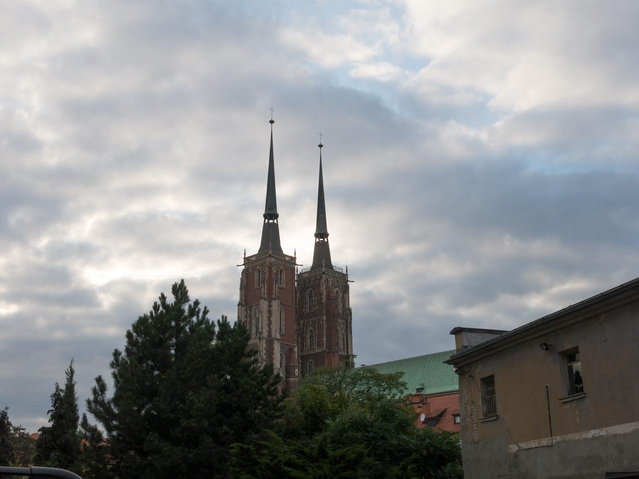 wroclaw_2016-08-10_185309