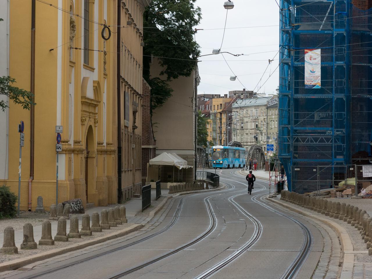 wroclaw_2016-08-10_182934