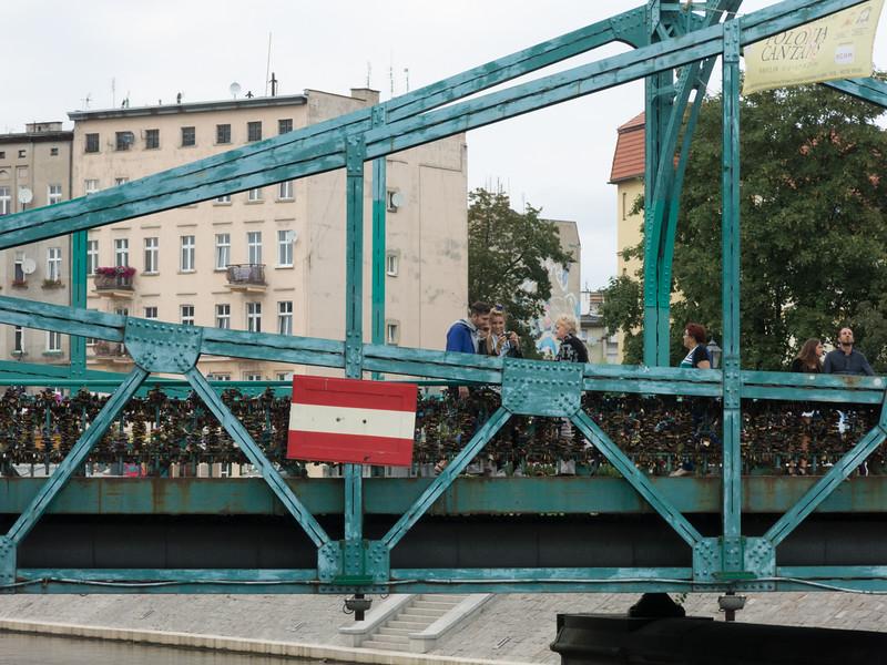 wroclaw_2016-08-10_183313