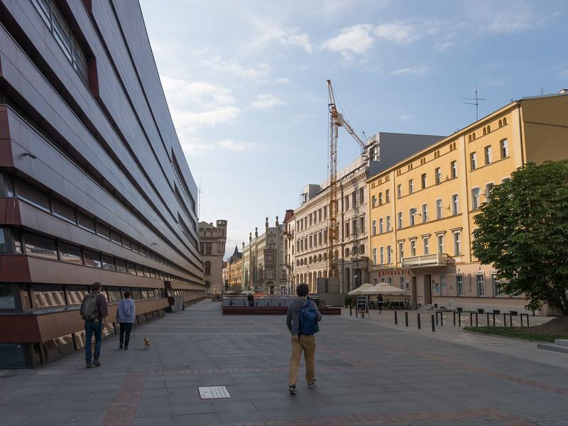 wroclaw_2016-08-10_173445