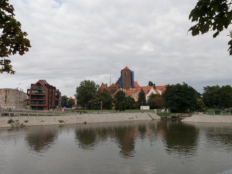 wroclaw_2016-08-10_181857