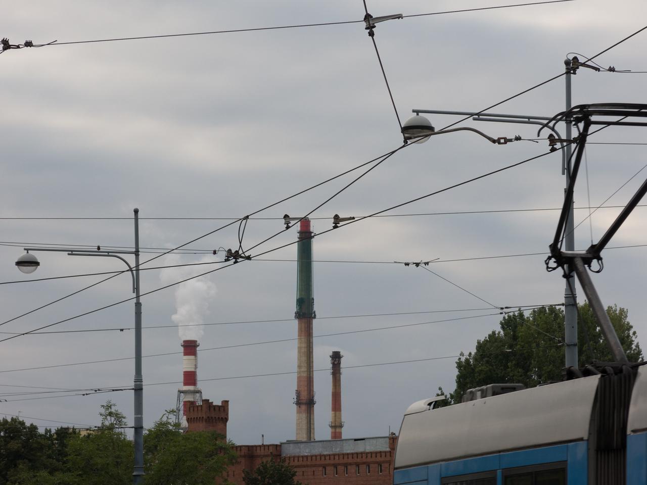 wroclaw_2016-08-10_181625