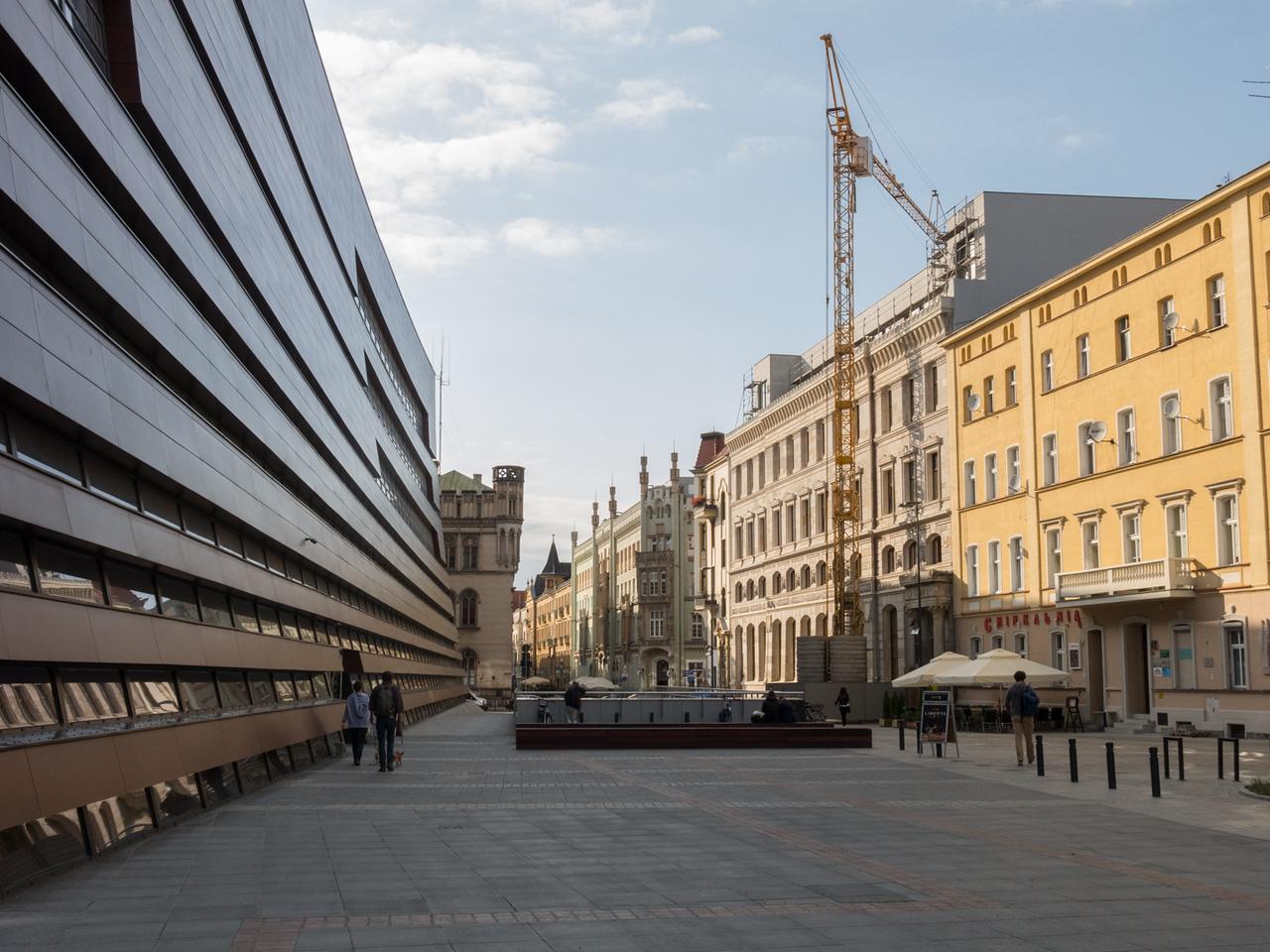 wroclaw_2016-08-10_173458