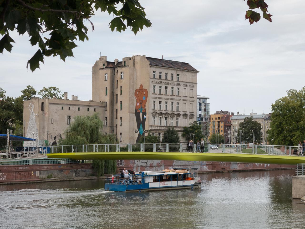 wroclaw_2016-08-10_181831