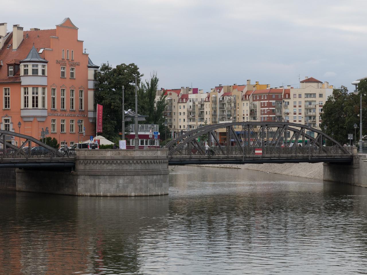wroclaw_2016-08-10_183506